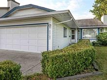House for sale in East Central, Maple Ridge, Maple Ridge, 23197 117 Avenue, 262416263 | Realtylink.org