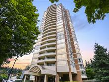 Apartment for sale in Metrotown, Burnaby, Burnaby South, 2303 5885 Olive Avenue, 262416327 | Realtylink.org