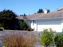Townhouse for sale in Walnut Grove, Langley, Langley, 63 20762 Telegraph Trail, 262416002 | Realtylink.org