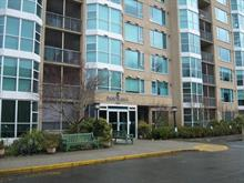 Apartment for sale in East Central, Maple Ridge, Maple Ridge, 210 12148 224 Street, 262416189 | Realtylink.org