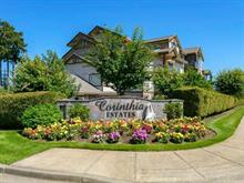 Apartment for sale in Courtenay, Crown Isle, 3666 Royal Vista Way, 459109   Realtylink.org