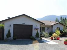 House for sale in Qualicum Beach, Little Qualicum River Village, 1760 Country Road, 459315   Realtylink.org