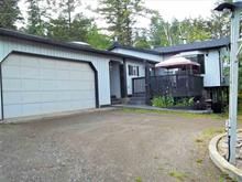 House for sale in Esler/Dog Creek, Williams Lake, Williams Lake, 525 Hodgson Road, 262416208 | Realtylink.org