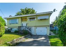 House for sale in Central Abbotsford, Abbotsford, Abbotsford, 2088 McKenzie Road, 262416079 | Realtylink.org