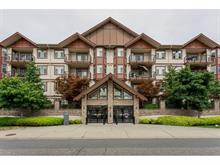 Apartment for sale in Chilliwack W Young-Well, Chilliwack, Chilliwack, 313 45615 Brett Avenue, 262415940 | Realtylink.org