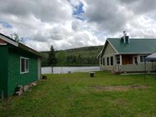 Recreational Property for sale in Vanderhoof - Rural, Vanderhoof, Vanderhoof And Area, 58054 Kenney Dam Road, 262399635 | Realtylink.org