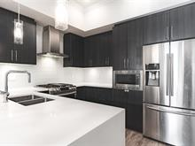 Townhouse for sale in King George Corridor, Surrey, South Surrey White Rock, 12 2528 156 Street, 262414634 | Realtylink.org