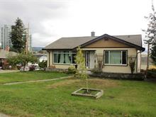 House for sale in Sapperton, New Westminster, New Westminster, 118 Sapper Street, 262417102 | Realtylink.org