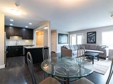 Apartment for sale in Coquitlam West, Coquitlam, Coquitlam, 304 523 Whiting Way, 262416413 | Realtylink.org
