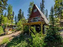 Recreational Property for sale in Cluculz Lake, Prince George, PG Rural West, 52430 Lloyd Drive, 262392078 | Realtylink.org