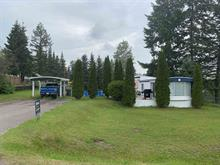 Manufactured Home for sale in Lafreniere, Prince George, PG City South, 7169 Tony Road, 262416317   Realtylink.org