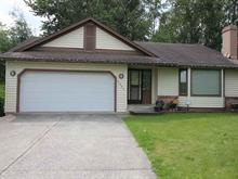 House for sale in Abbotsford West, Abbotsford, Abbotsford, 2853 Gardner Place, 262392502 | Realtylink.org