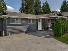 House for sale in Ranch Park, Coquitlam, Coquitlam, 3013 Fleet Street, 262417256 | Realtylink.org