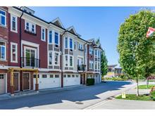 Townhouse for sale in Willoughby Heights, Langley, Langley, 4 20738 84 Avenue, 262417176   Realtylink.org