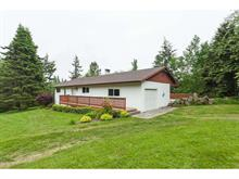 House for sale in Ryder Lake, Sardis, 49966 Lookout Road, 262395134 | Realtylink.org