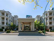 Apartment for sale in North Coquitlam, Coquitlam, Coquitlam, 146 3098 Guildford Way, 262416640 | Realtylink.org