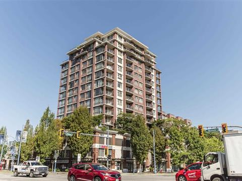 Apartment for sale in Brighouse, Richmond, Richmond, 413 5933 Cooney Road, 262416803 | Realtylink.org