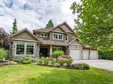 House for sale in Brookswood Langley, Langley, Langley, 2750 204 Street, 262417272 | Realtylink.org