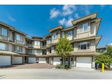 Townhouse for sale in Cloverdale BC, Surrey, Cloverdale, 179 18701 66 Avenue, 262416343 | Realtylink.org