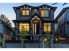 House for sale in Maillardville, Coquitlam, Coquitlam, 1017a Thomas Avenue, 262417067 | Realtylink.org