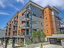 Apartment for sale in Lower Lonsdale, North Vancouver, North Vancouver, 408 615 E 3rd Street, 262417050 | Realtylink.org