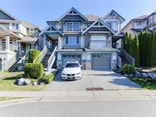 1/2 Duplex for sale in Heritage Woods PM, Port Moody, Port Moody, 133 Forest Park Way, 262417180 | Realtylink.org