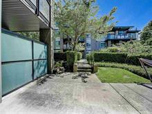 Apartment for sale in South Slope, Burnaby, Burnaby South, 312 7478 Byrnepark Walk, 262394844 | Realtylink.org