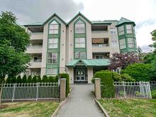 Apartment for sale in Whalley, Surrey, North Surrey, 107 10128 132 Street, 262415934 | Realtylink.org