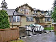 House for sale in Meadow Brook, Coquitlam, Coquitlam, 875 Greene Street, 262415260 | Realtylink.org