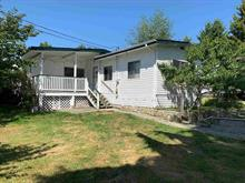 Manufactured Home for sale in Gibsons & Area, Gibsons, Sunshine Coast, 750 Cascade Crescent, 262416227 | Realtylink.org