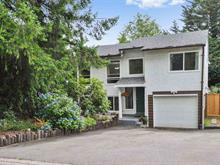 House for sale in Meadow Brook, Coquitlam, Coquitlam, 2978 Fleming Avenue, 262416100 | Realtylink.org