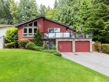 House for sale in Princess Park, North Vancouver, North Vancouver, 698 E St. James Road, 262416121 | Realtylink.org