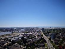 Apartment for sale in Marpole, Vancouver, Vancouver West, 3503 488 Sw Marine Drive, 262415827 | Realtylink.org