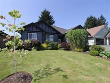 House for sale in Courtenay, Crown Isle, 1842 Sussex Drive, 459307 | Realtylink.org