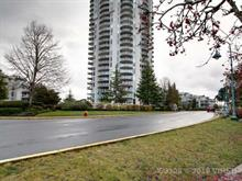 Apartment for sale in Nanaimo, Quesnel, 154 Promenade Drive, 459308 | Realtylink.org