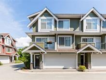 Townhouse for sale in Glenwood PQ, Port Coquitlam, Port Coquitlam, 13 2183 Prairie Avenue, 262415735 | Realtylink.org