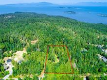 Lot for sale in Nanoose Bay, Fort Nelson, Lt B Transtide Drive, 459206 | Realtylink.org