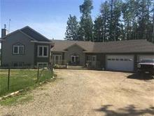 House for sale in Lakeshore, Fort St. John, Fort St. John, 13314 Tea Creek Estates, 262415840 | Realtylink.org