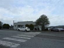 Multiplex for sale in Prince Rupert - City, Prince Rupert, Prince Rupert, Lot 9+ 914-916 W 1st Avenue, 262379806 | Realtylink.org