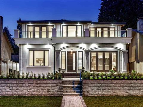 House for sale in Calverhall, North Vancouver, North Vancouver, 1028 Cloverley Street, 262405479 | Realtylink.org
