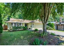 House for sale in King George Corridor, Surrey, South Surrey White Rock, 1106 161a Street, 262375024 | Realtylink.org