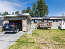 1/2 Duplex for sale in Kitimat, Kitimat, 53 Okanagan Street, 262414528 | Realtylink.org