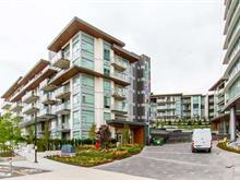 Apartment for sale in Willingdon Heights, Burnaby, Burnaby North, 307 1728 Gilmore Avenue, 262414174 | Realtylink.org