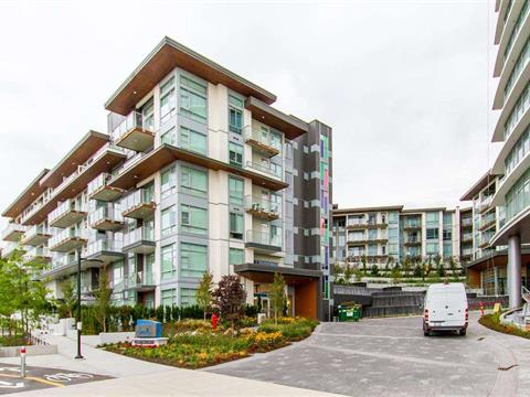Apartment for sale in Willingdon Heights, Burnaby, Burnaby North, 307 1728 Gilmore Avenue, 262414174   Realtylink.org