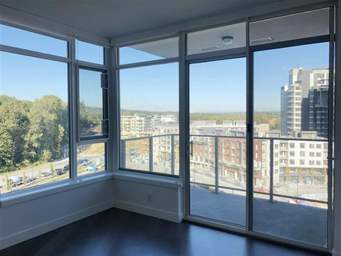 Apartment for sale in South Marine, Vancouver, Vancouver East, 917 3557 Sawmill Crescent, 262414149 | Realtylink.org