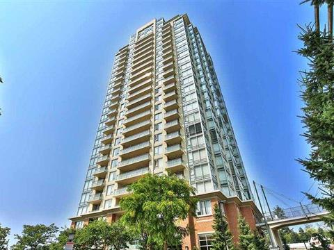 Apartment for sale in Sullivan Heights, Burnaby, Burnaby North, 1905 9868 Cameron Street, 262417158 | Realtylink.org