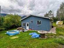 House for sale in Smithers - Rural, Smithers, Smithers And Area, 4940 W 16 Highway, 262414459 | Realtylink.org