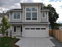 House for sale in Fairfield Island, Chilliwack, Chilliwack, 46464 Seaholm Crescent, 262417386 | Realtylink.org