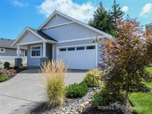 House for sale in Courtenay, Crown Isle, 1151 Crown Isle Blvd, 459481 | Realtylink.org