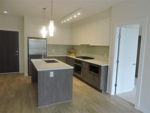 Apartment for sale in Lower Lonsdale, North Vancouver, North Vancouver, 310 625 E 3rd Street, 262417357 | Realtylink.org